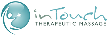 InTouch Therapeutic Massage Logo