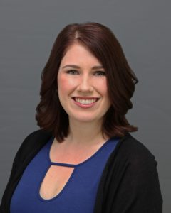 Jessica Lueneburg